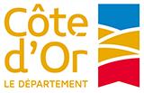 Conseil Départemental Cote d'Or