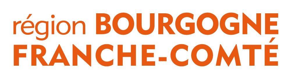 Region Bourgogne Franche Comté