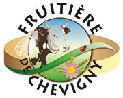 Fruitiere Chevigny