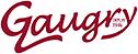 Gaugry
