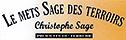 Mets Sage